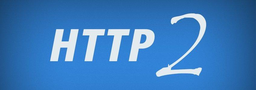 HTTP 2.0 ist jetzt für alle Kunden verfügbar