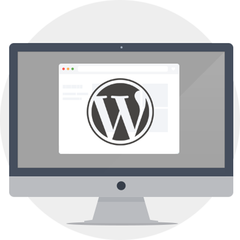 wordpress-pc