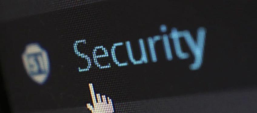 Achtung, angebliche Mails von Plesk sind Phishing Mails
